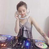 NST-Việt Mix- Người Từng Thương-DJ Huệ Phiêu -VOL 3
