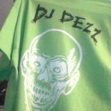 DJ DEZZ Mix 1