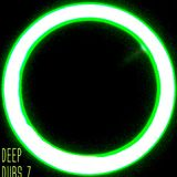 Deep And Dubs Vol.7 - Dub Versions.