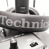 DJ BK - 2015 Mixtape Vol.5