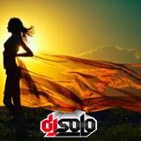 ISSS A PARI End of Summer Latin Mix