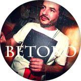 Betoko - i-D Online Exclusive Mix [06.13]