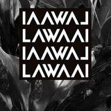 D.M.Q.C. at Lawaai016