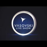 Vasovski Live Show x Tolvai Reni @ High Note Sky Bar