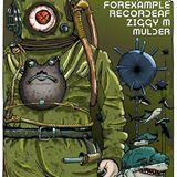 Dj Mulder Live @ Ajuvabrik Vol. 2 07.11.14