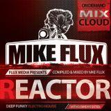 Reactor 2016