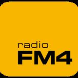 JAY ROME GUESTMIX @ LA BOUM DELUXE, FM4 (JUNE 2012)