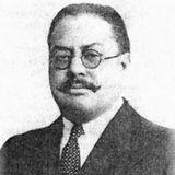 Ion Valjan (Ion Alexandru Vasilescu) - Ce Stia Satul (1979)