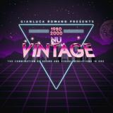 Nu Vintage