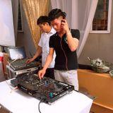 Việt Mix - Người từng thương - Hân  Muzik mix