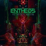 Interview with Malcolm Pugh of Entheos