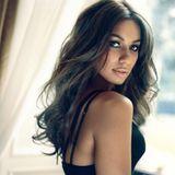 .Leona Lewis - Bleeding Love ( Paulo De Rox Emotional Mix )