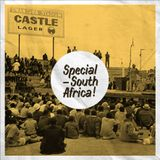 Special South Africa