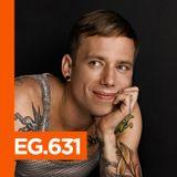 EG.631 Dirty Doering