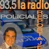 Taxistas se reunieron con autoridades. Reportaje al abogado A. Cabral