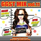 GGST Mix vol.11 Upper Jugglin' Mix ~ Reggae Dancehall 2004 - 2008 ~