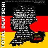 DJ :[S20]: - Total Deutsch!