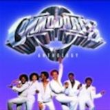 The Commodores: Flying High