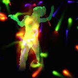 Dance, Dance, Dance !!!! (live mix)