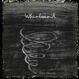 Whirlwind Radio - Charlie Pike