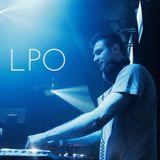 LPO Promo Mix