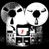 The Kosmische Club - Kosmik Elektronik [part 4]