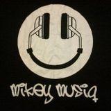 DJ Mikey Musiq - Late Night Vibes Vol.1 [DEMO]