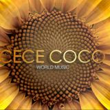 October 001 - Program World Music 06.10.18 by Cece Coco (Radio Play Emotions Edited)
