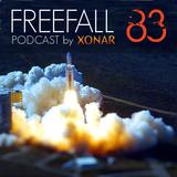 Freefall vol.83