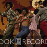 Rook Radio #2 Rare Soul & Funk 45s (60min)