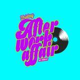 54 FridayAfterWorkAffair by eSkay