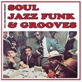 Soul, Jazz Funk & Grooves