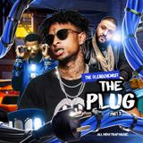 The Plug Pt.5 (All New Trap Music)