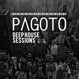 Pagoto - Deep House Sessions