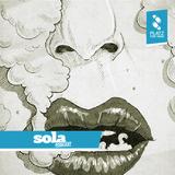 Podcast/SOLA/PFT