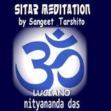 SITAR MEDITATION