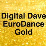 EuroDance Gold - Vol.1