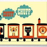 Tony De Vit @ Chuff Chuff 1994 Mix