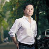 Chine, le défi du réel - Li Er, Xu Xing, Murong Xuecun, Chan Koonchung