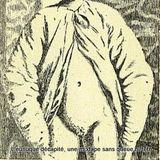 L'eunuque décapité, une mixtape sans queue ni tête