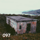 SHOW 097: Nightmares On Wax, Daphni, DJ Koze, Roberto Rodriguez, Hot Chip, William Onyeabor, Fluxion