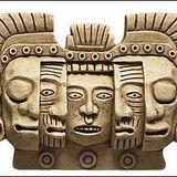 House Suprema-c #10 Ethnic House Tribe
