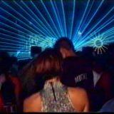 Origin 102.4 FM - DJ Mister T & Unnamed DJ - December 1999