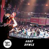 HV007: DVWLX