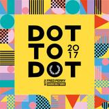 Dot To Dot Festival 2017 Preview