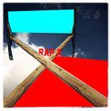 RAP X // _____ Modern Hip Hop Trap Mixtape