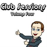 Club Sessions :: Volume Four