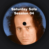 Saturday Sofa Session 04