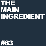 The Main Ingredient Radio Show NYC - Episode #83 (December 14, 2010)