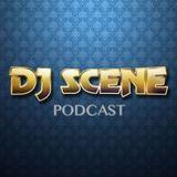 DJ Scene Podcast #142 (July 2016)
